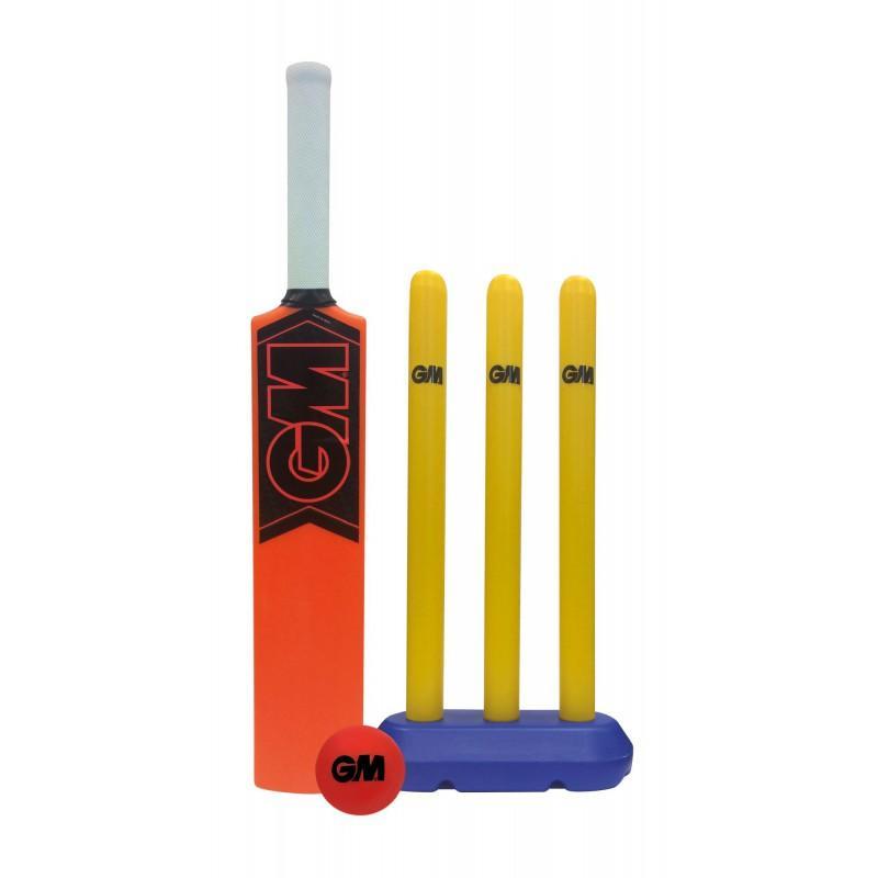 GM Opener Cricket Set (2018)