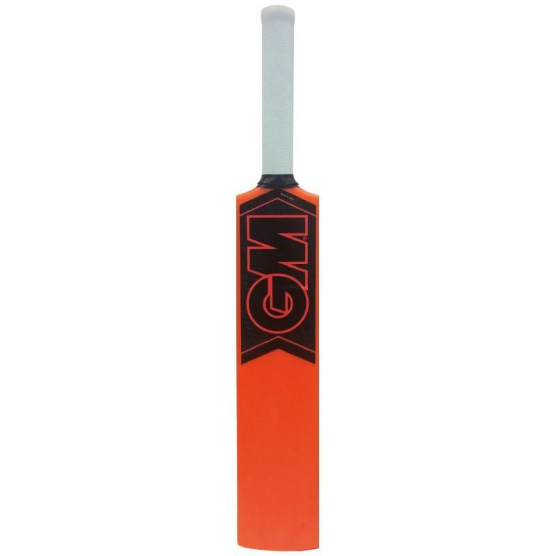 GM Opener Moulded Cricket Bat (2018)