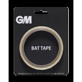 GM Cricket Bat Tape