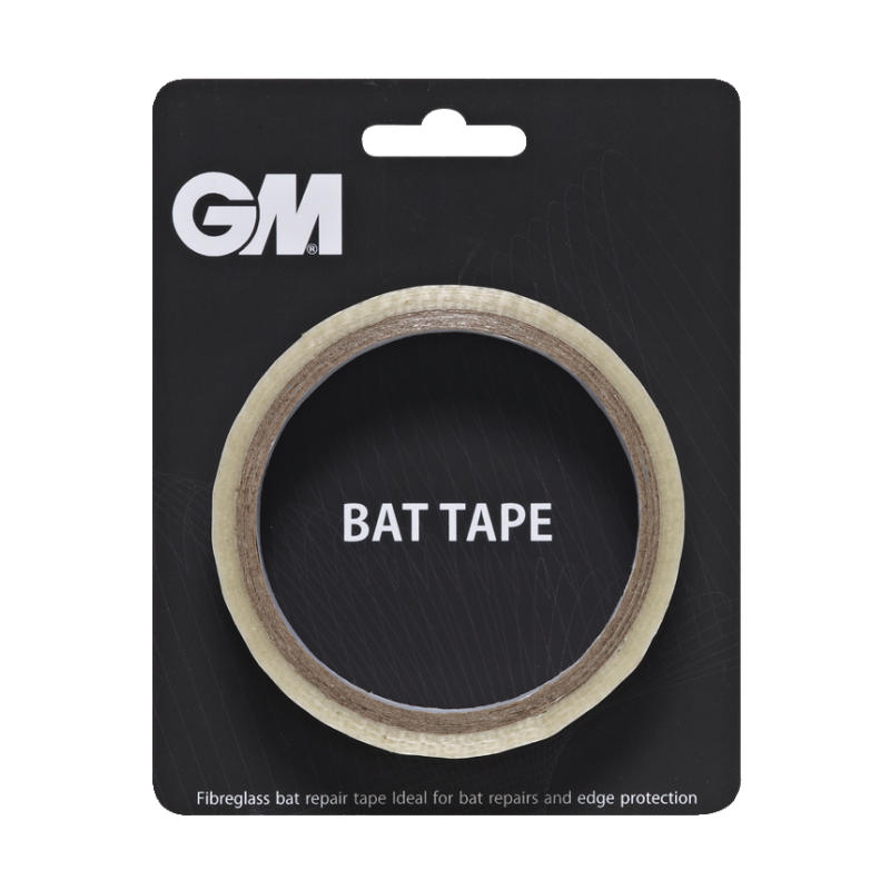 GM Cricket Bat Tape
