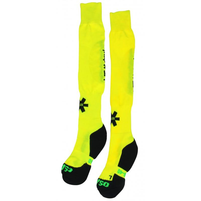 Osaka Sox - Yellow