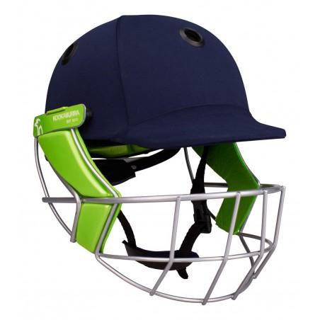 Kookaburra Pro 1200 Cricket Helmet (2018)