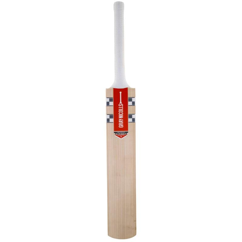 Gray Nicolls GN Prestige Cricket Bat (2018)
