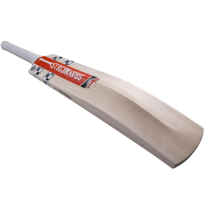 Gray Nicolls GN Select Junior Cricket Bat (2018)