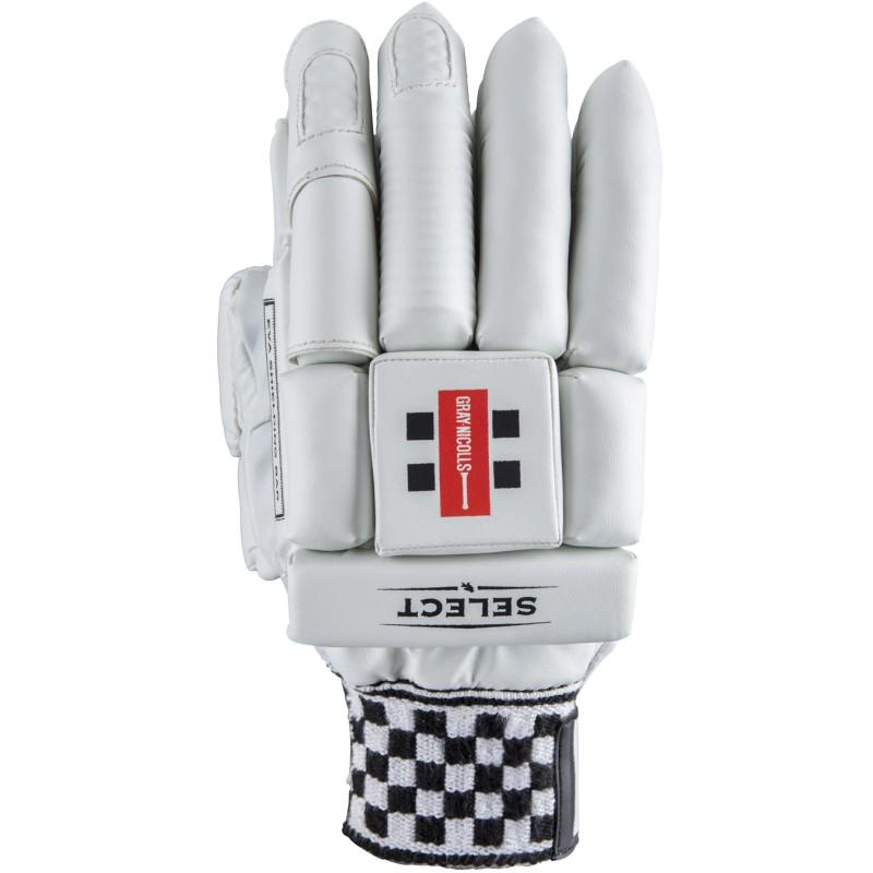 Gray Nicolls Select Cricket Gloves (2020)