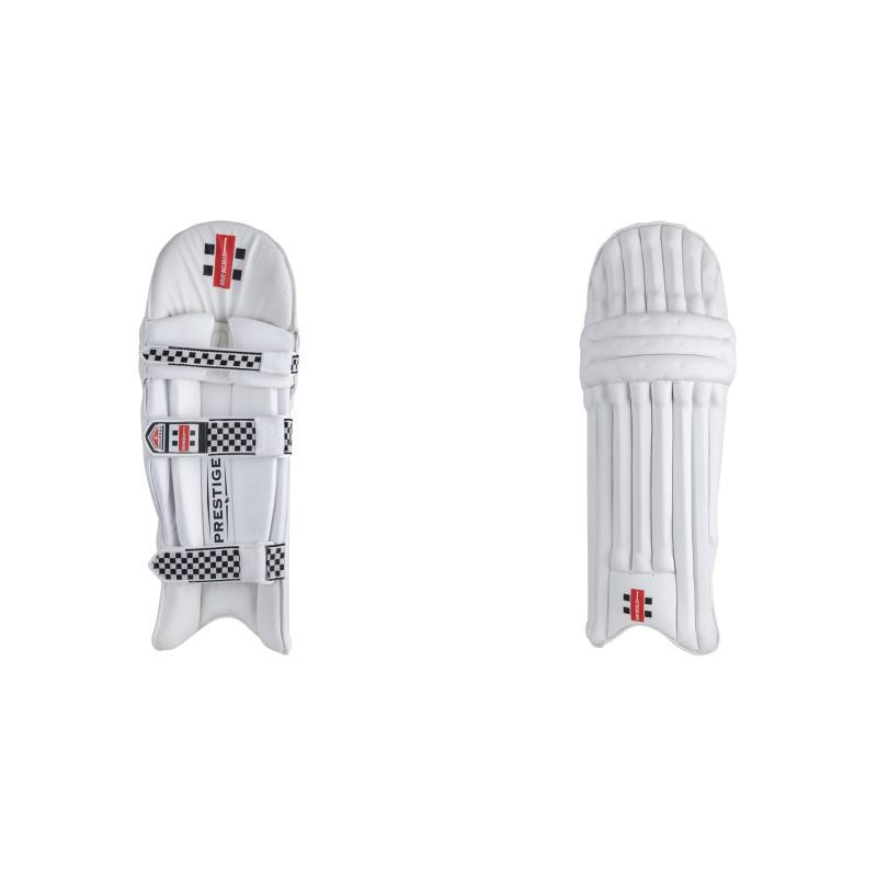 Gray Nicolls Prestige Cricket Pads (2018)