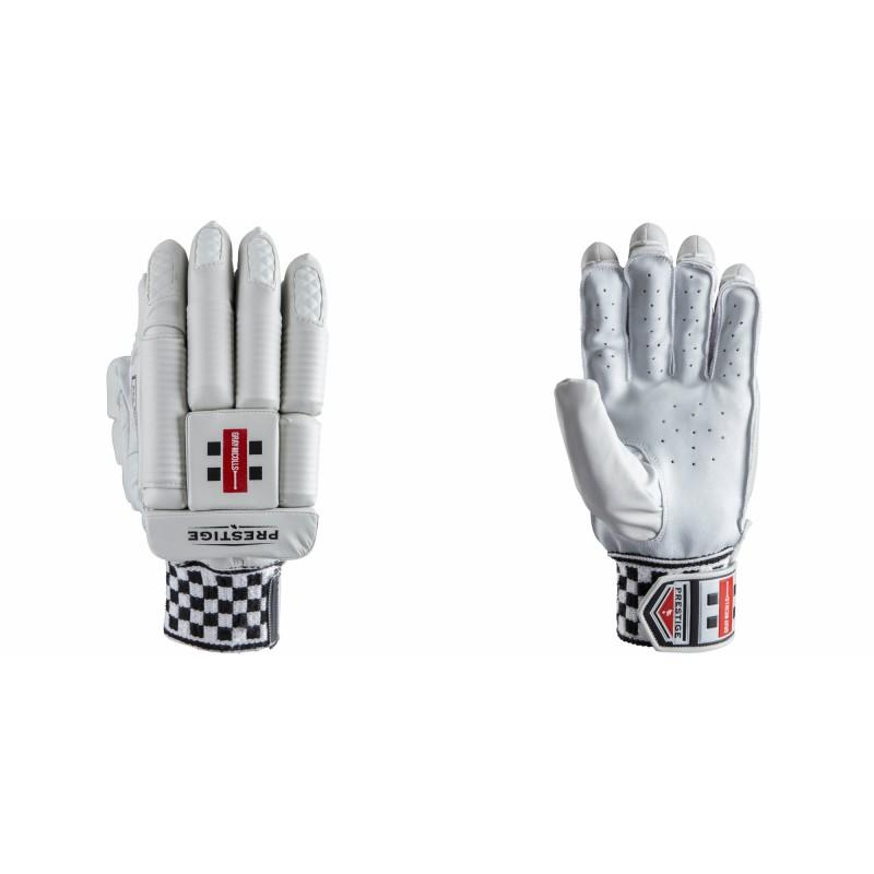 Gray Nicolls Prestige Cricket Gloves (2018)
