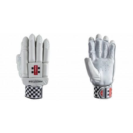 Gray Nicolls Prestige Cricket Gloves (2018)