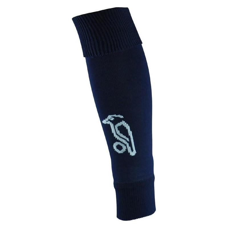 Kookaburra Sock Legs (Navy)