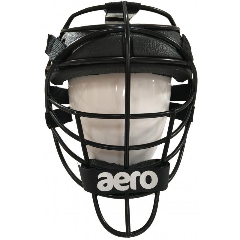 Aero P3 KPR Youth Face Protector