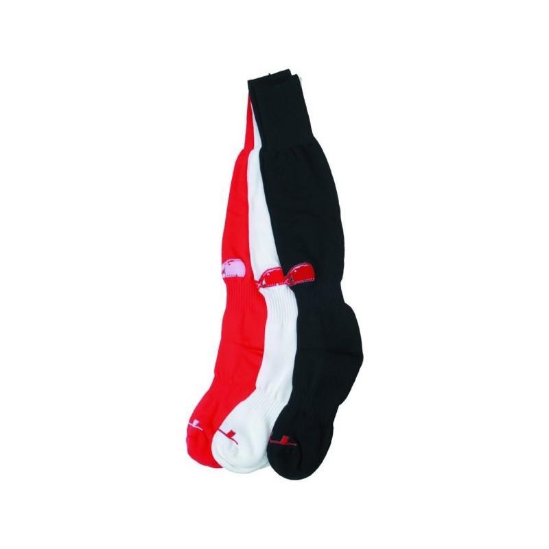 TK Socks