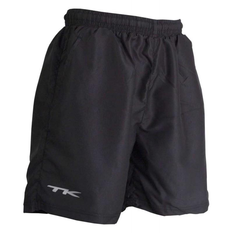 TK Sumare Hockey Shorts (Black)