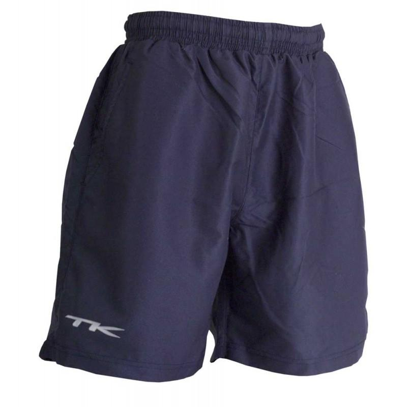 TK Sumare Hockey Shorts (Navy)