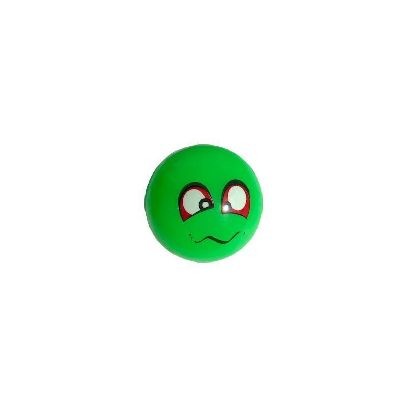 Mercian Sick Emoji Soft Ball
