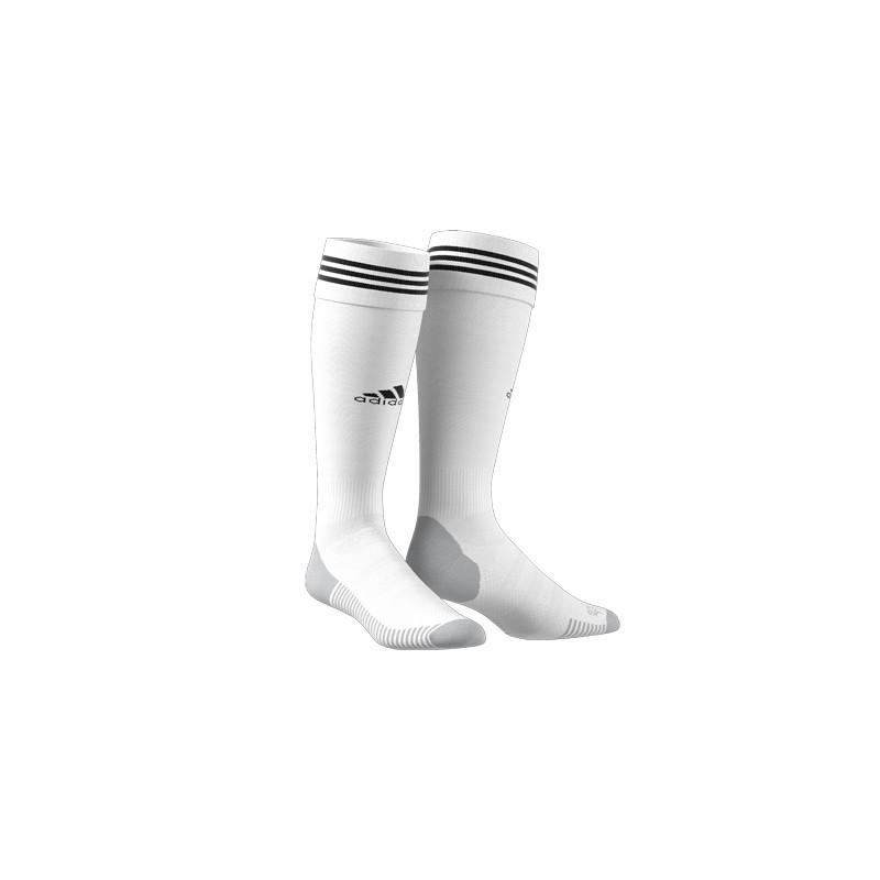 Adidas Hockey Socks - White (2018/19)