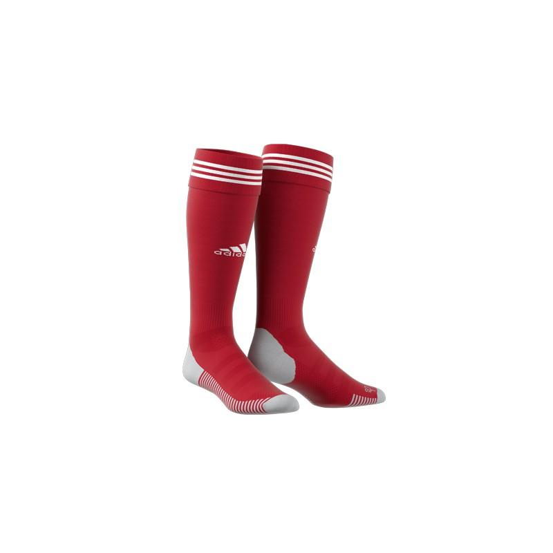 Adidas Hockey Socks - Red (2019/20)
