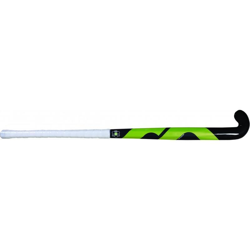 Mercian Evolution 0.6 Hex Hockey Stick (2018/19)