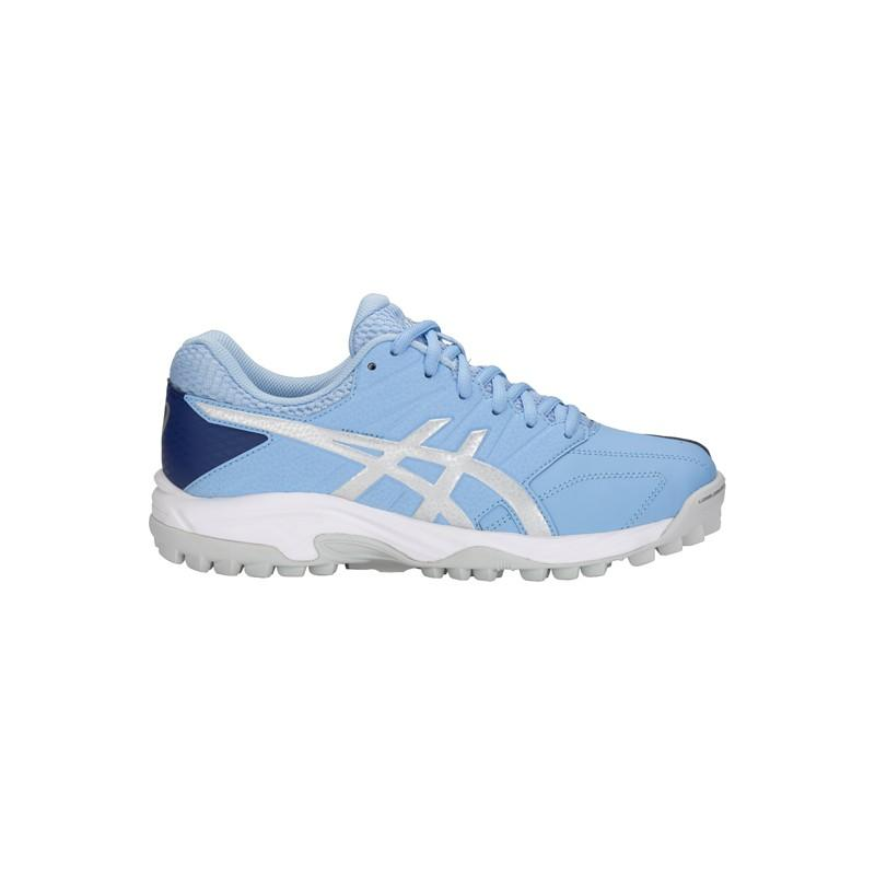 Asics Gel-Lethal MP 7 Womens Hockey Shoes (2018/19)