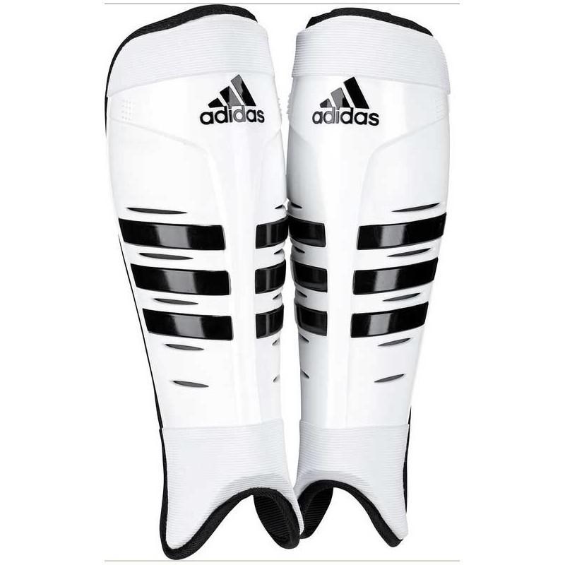 Adidas Hockey Shin Pads