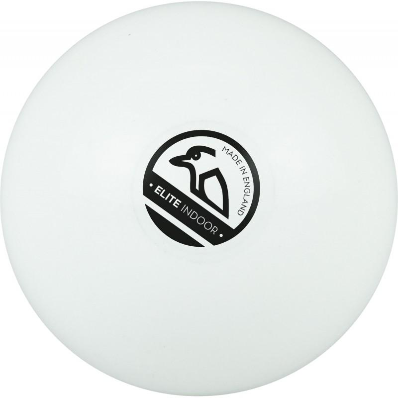 Kookaburra Elite Indoor Hockey Ball
