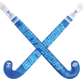 Gryphon Taboo Blue Steel Samurai Hockey Stick (2018/19)