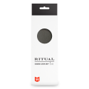 Ritual Chamois Grip - Black