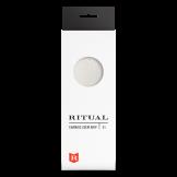 Ritual Chamois Grip - White