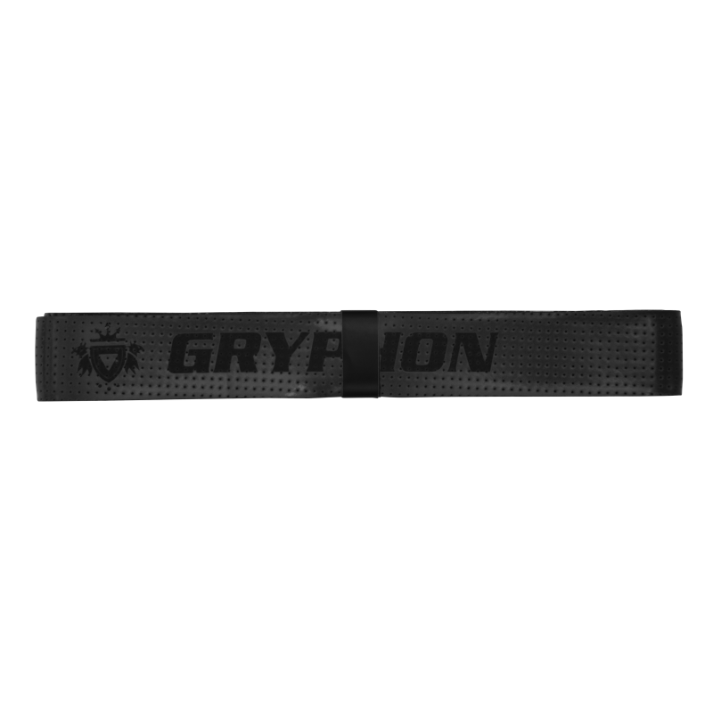 Gryphon Cushion Grip