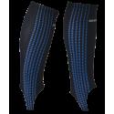 Gryphon Inner Socks - Pixel Black