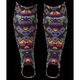 Gryphon Inner Socks - Tribal