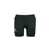 Gryphon Padded Over Shorts Youth