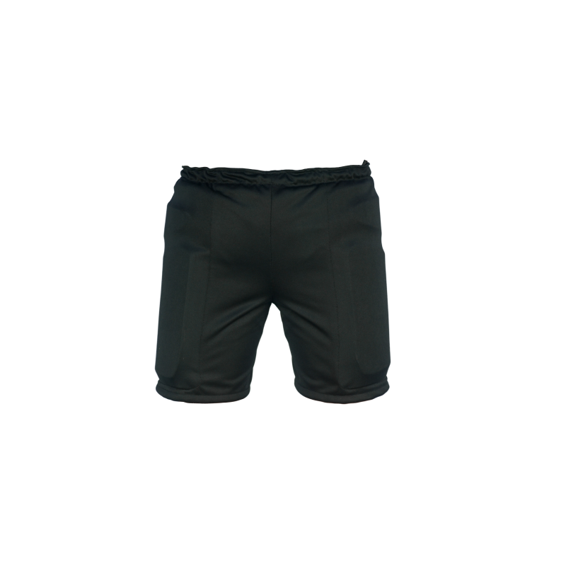 Gryphon Padded Over Shorts Youth (2019/20)