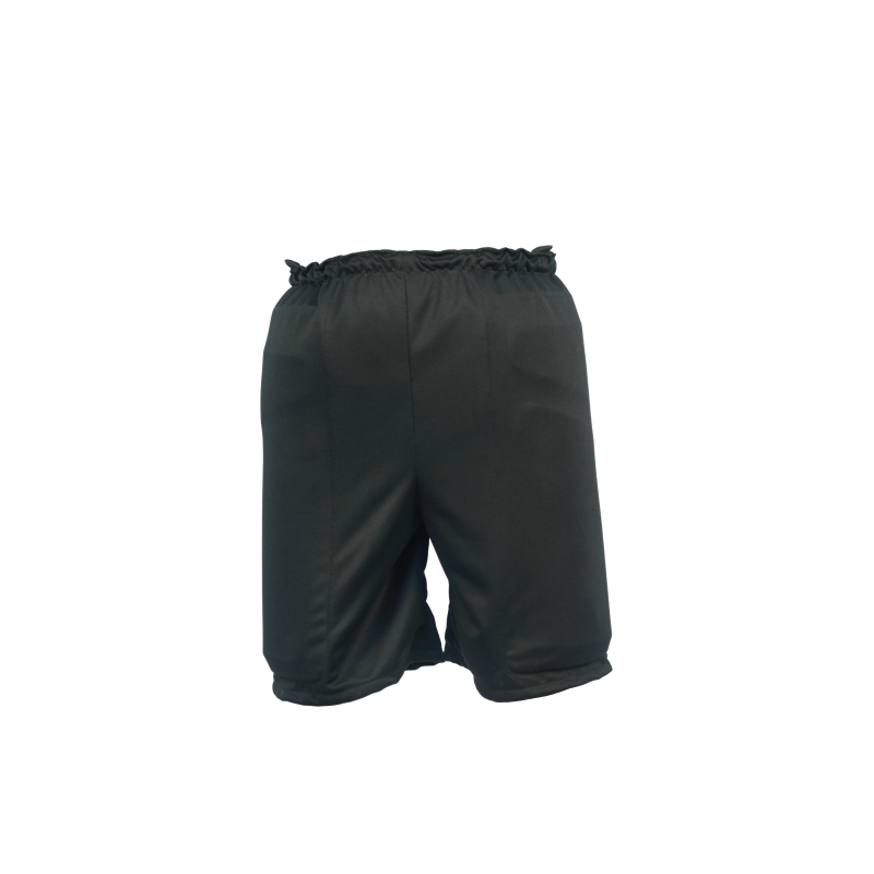 Gryphon Padded Over Shorts (2019/20)