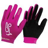 Kookaburra Energy Hockey Gloves (Pink)