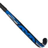 TK 2.1 Accelerate Hockey Stick (2018/19)