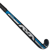 TK 2.1 Innovate Hockey Stick (2018/19)