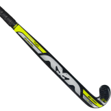 TK 2.2 Illuminate Hockey Stick (2018/19)