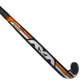 TK 2.3 Innovate Hockey Stick (2018/19)