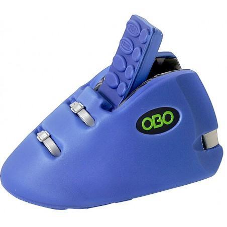 OBO Robo Hi-Rebound Kickers - Blue