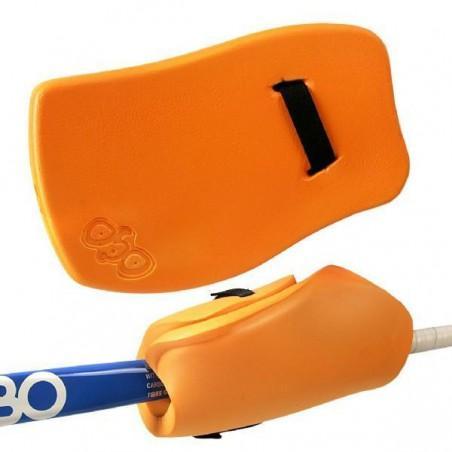 OBO OGO Hand Protectors
