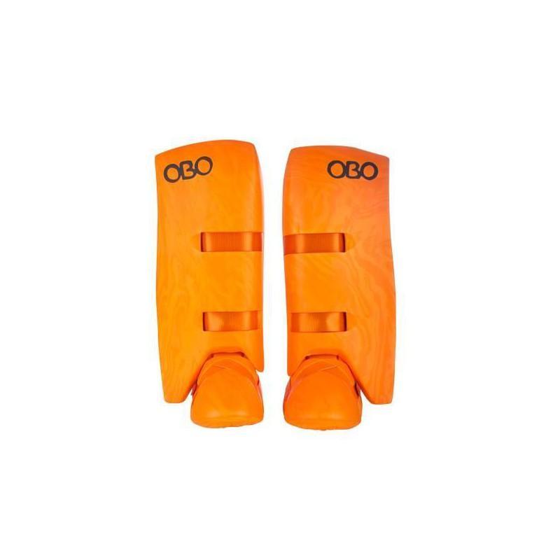 OBO OGO Junior Kicker/Legguard Set