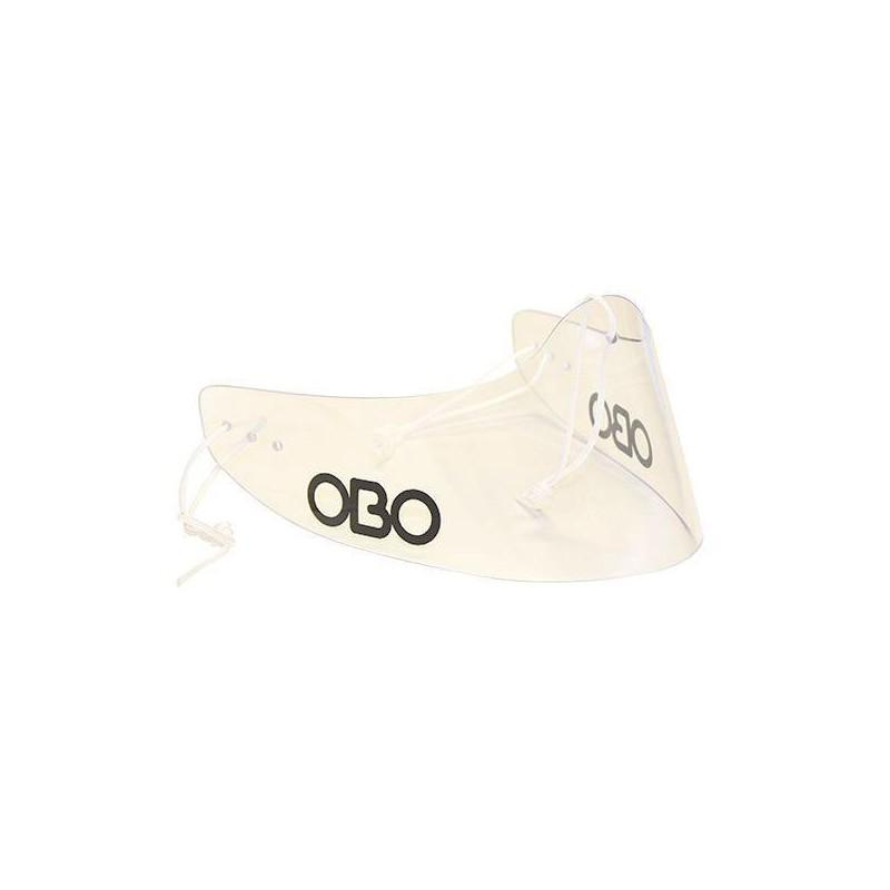 OBO GTP3 Throat Guard