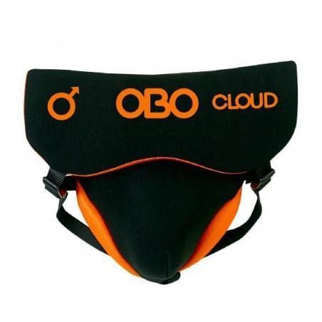 OBO Cloud Groin Guard