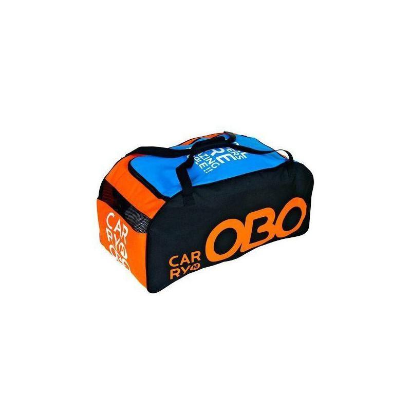 OBO Carry Bag - Medium