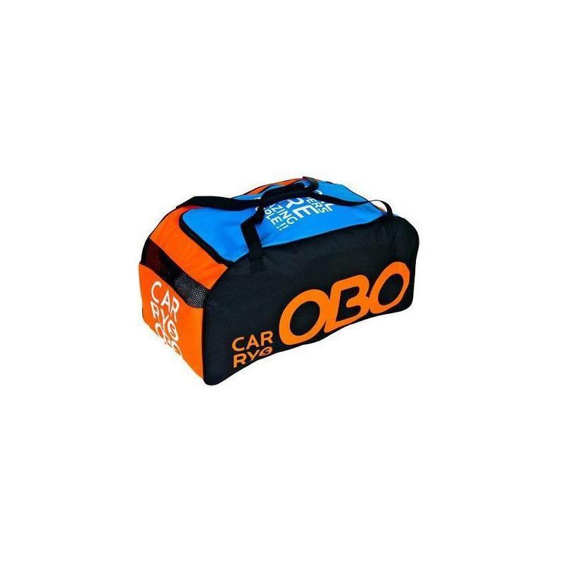 OBO Carry Bag - Small