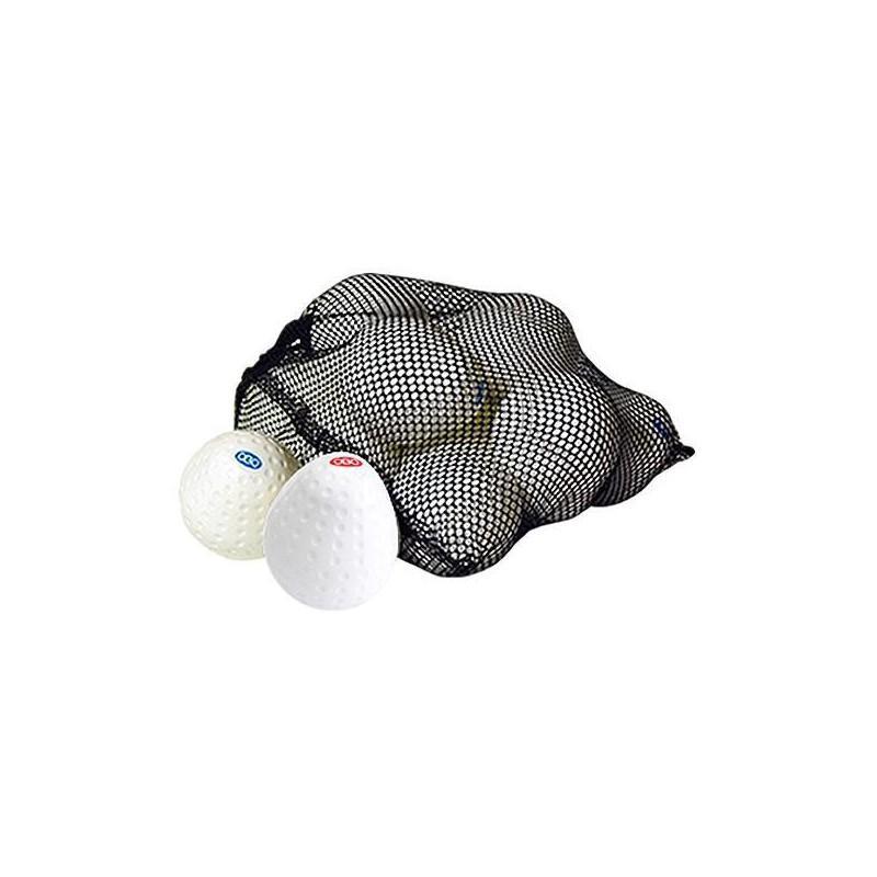 OBO Bobbla Training Ball (Box of 12)