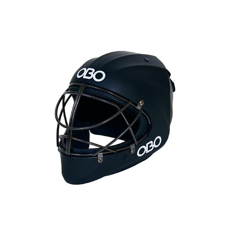 OBO ABS Junior Helmet