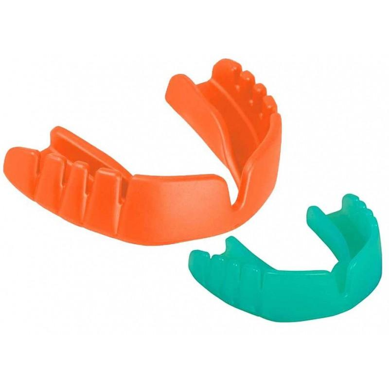 Opro Snap Fit Junior Mouthguard