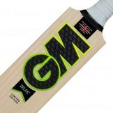 GM Zelos 606 Cricket Bat (2019)