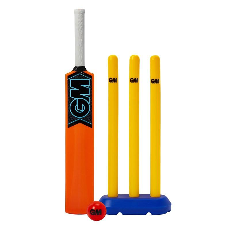 GM Striker Cricket Set (2019)